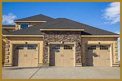 United Garage Doors Fort Worth, TX 817-406-8120